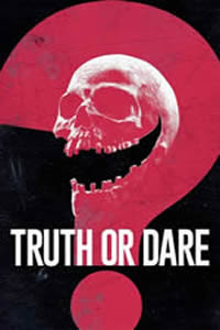 Truth Dare